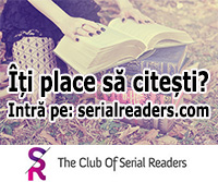 Club de carte - Serial Readers