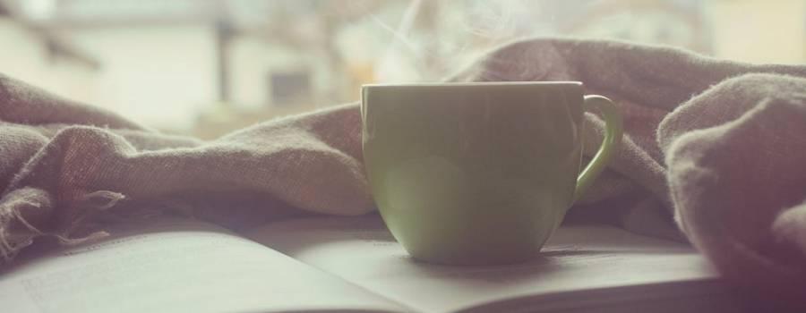 Cafeaua noastră cea de toate zilele