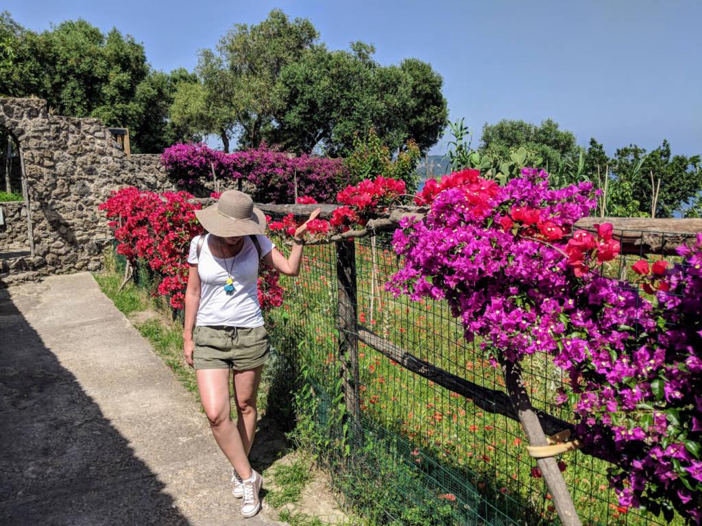 Ischia Aragonese