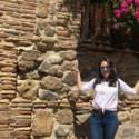 Madrid, orașul descoperit în pagini de carte
